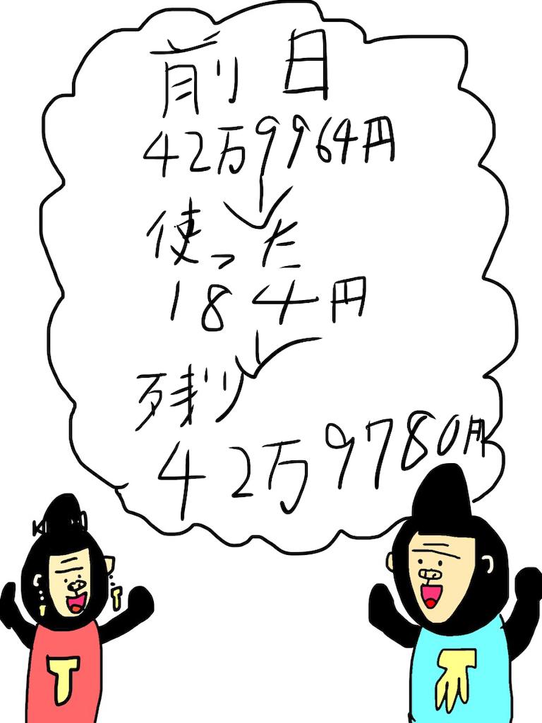 f:id:kousanzgmf:20190126233738p:image
