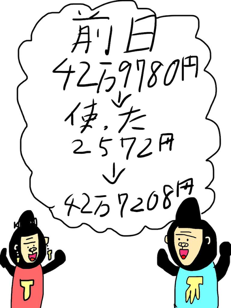 f:id:kousanzgmf:20190127232251p:image