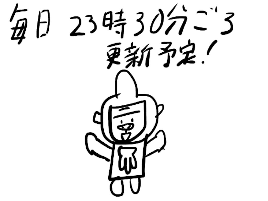 f:id:kousanzgmf:20190129232210p:image