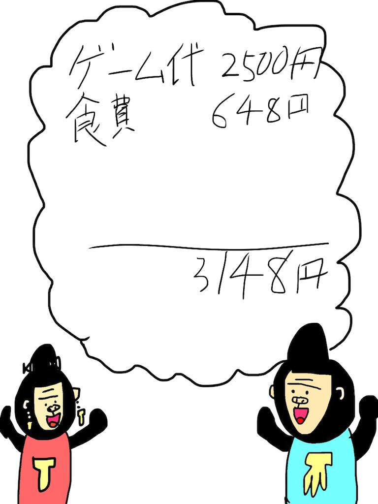 f:id:kousanzgmf:20190203234027p:image