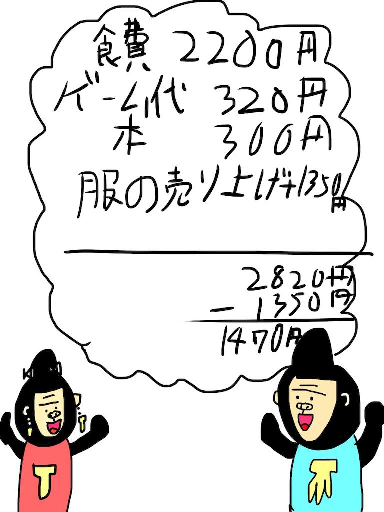 f:id:kousanzgmf:20190204234425p:image