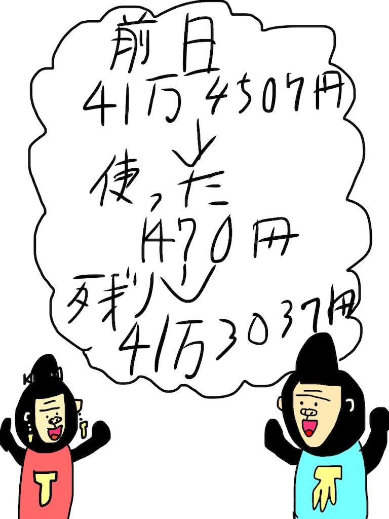 f:id:kousanzgmf:20190204234431p:image