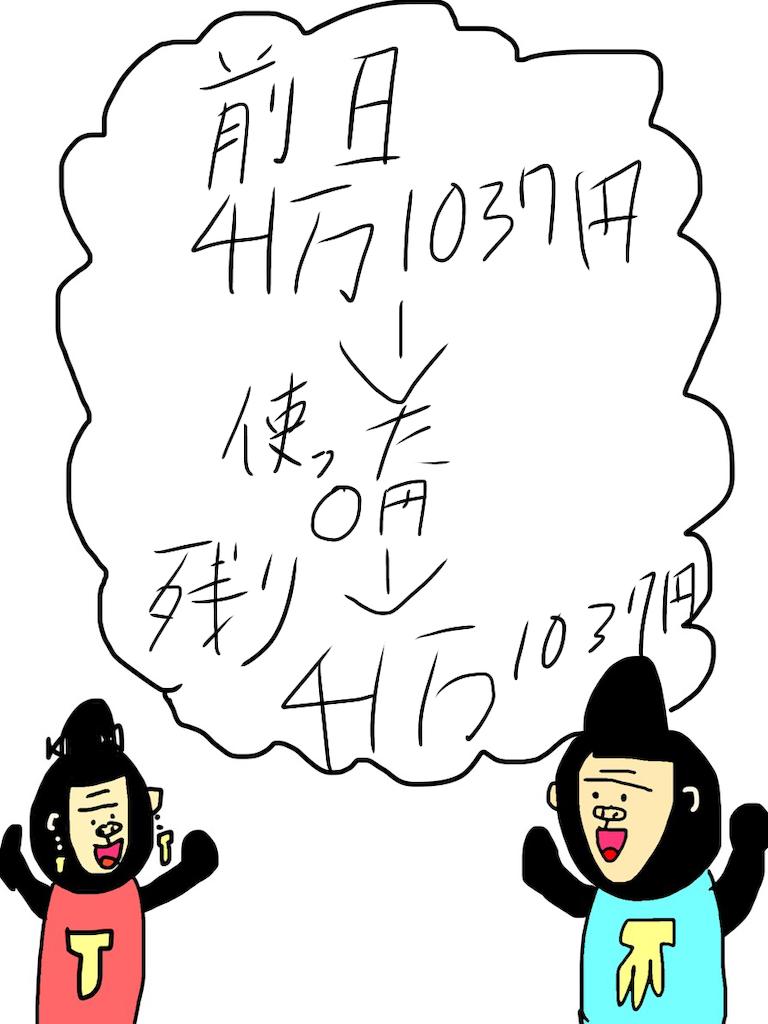 f:id:kousanzgmf:20190207234501p:image