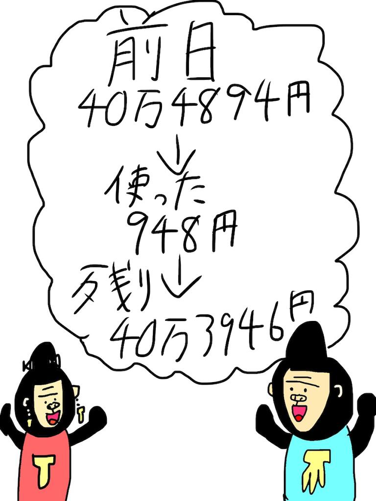 f:id:kousanzgmf:20190213234649p:image