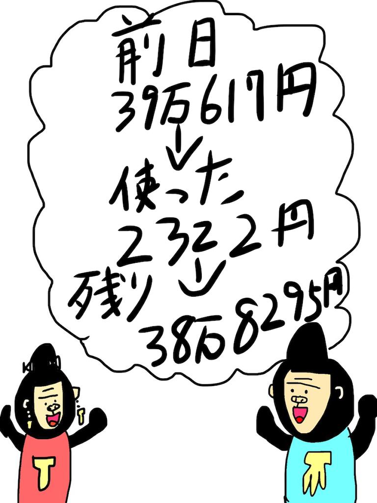 f:id:kousanzgmf:20190217234130p:image