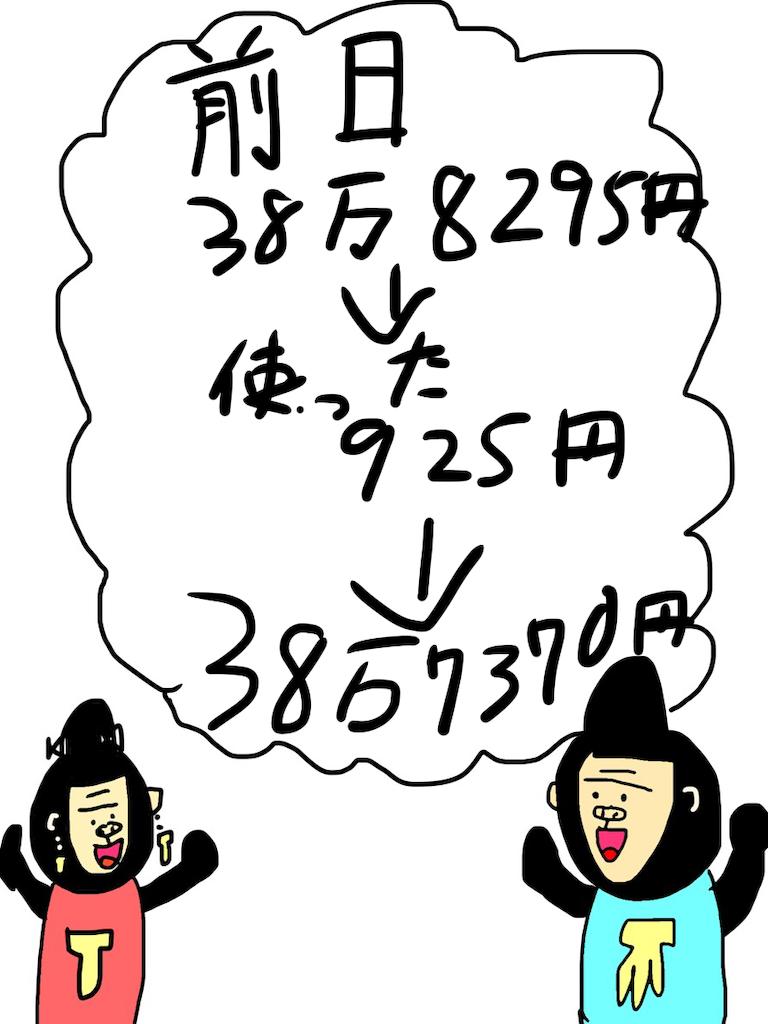 f:id:kousanzgmf:20190219235955p:image