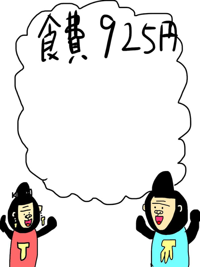 f:id:kousanzgmf:20190220000048p:image