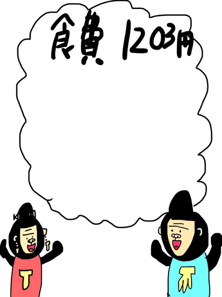 f:id:kousanzgmf:20190221000341p:image