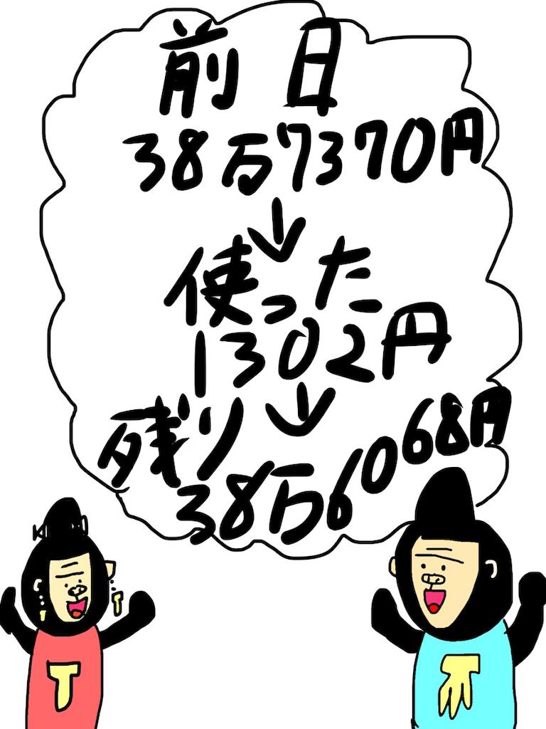 f:id:kousanzgmf:20190221000347p:image