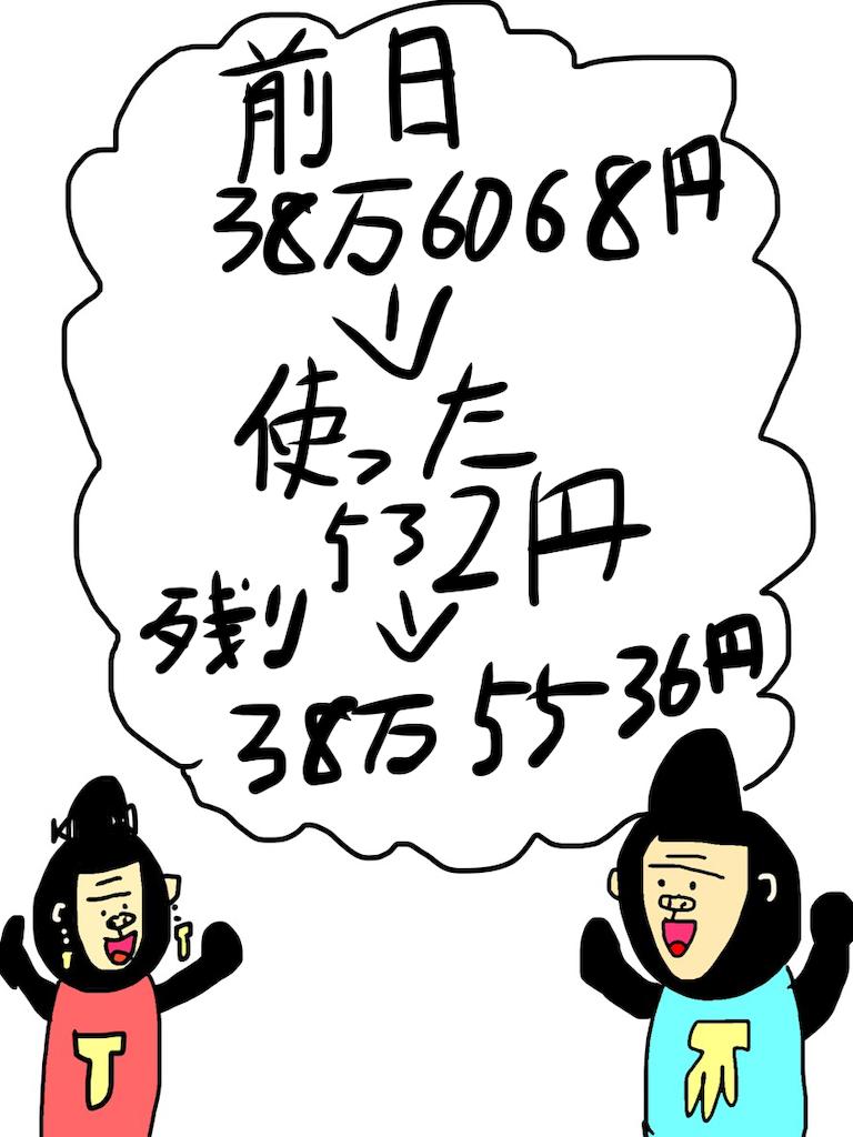 f:id:kousanzgmf:20190222000212p:image