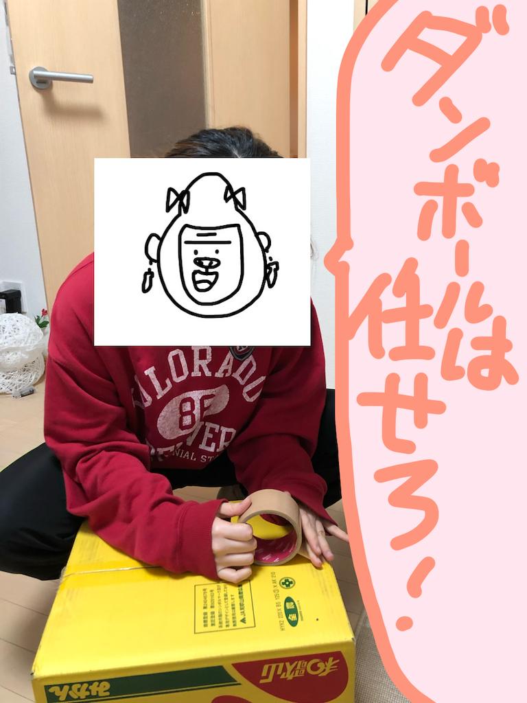 f:id:kousanzgmf:20190222235318p:image