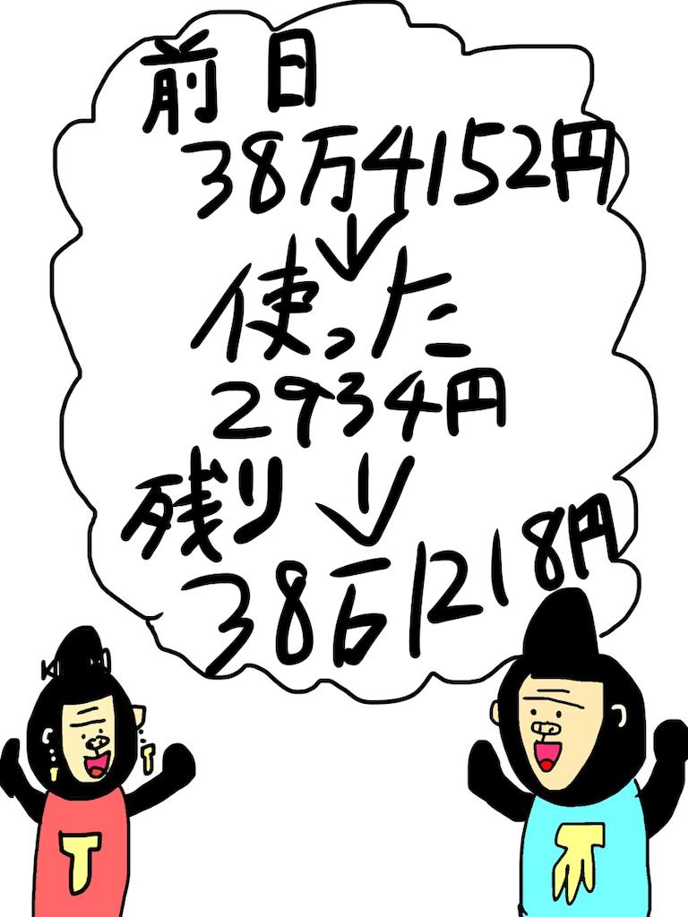f:id:kousanzgmf:20190223234723p:image