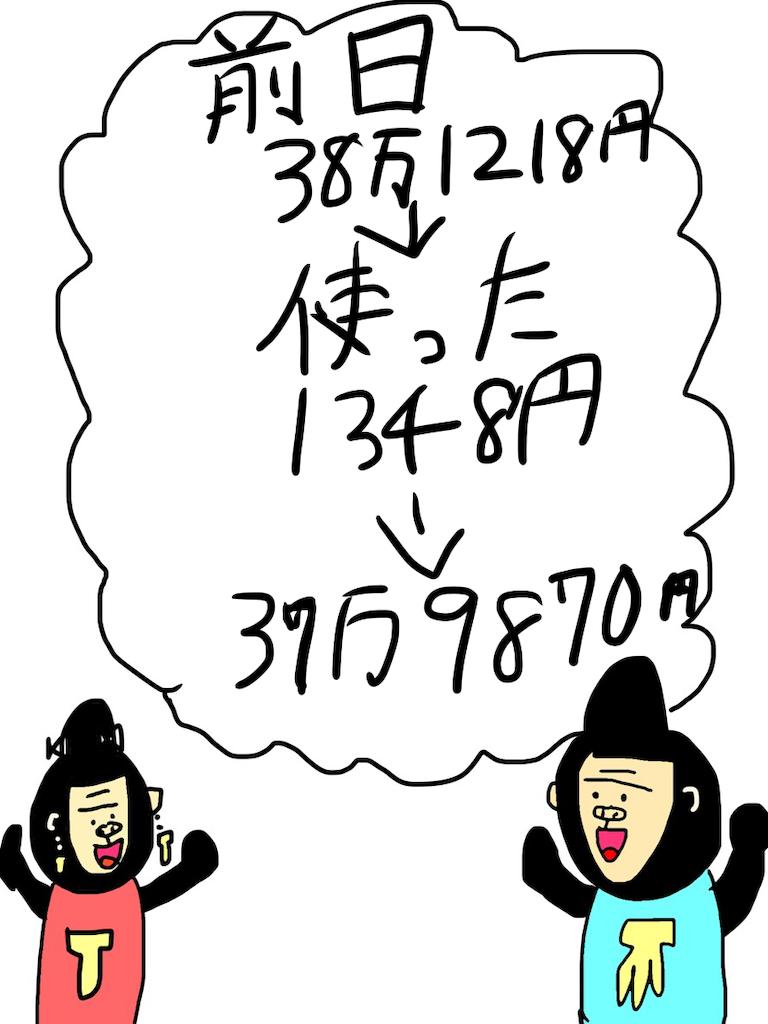f:id:kousanzgmf:20190225235851p:image