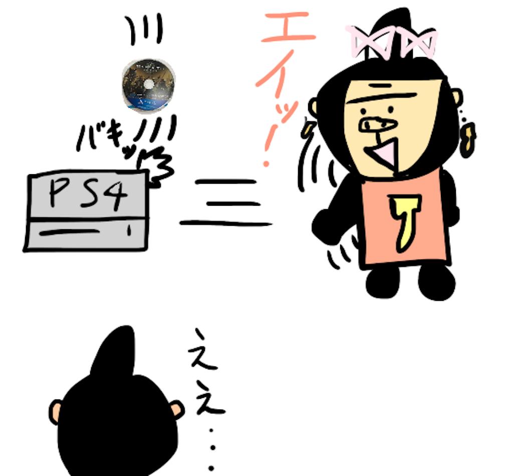 f:id:kousanzgmf:20190227125243p:image