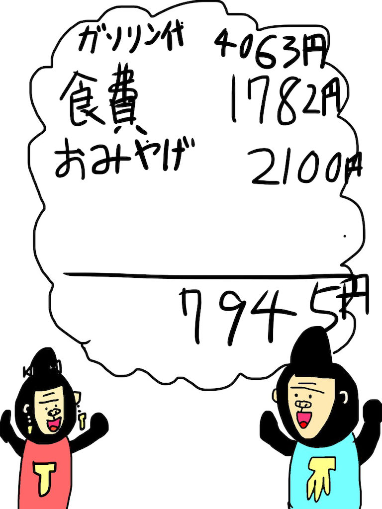 f:id:kousanzgmf:20190228004640p:image