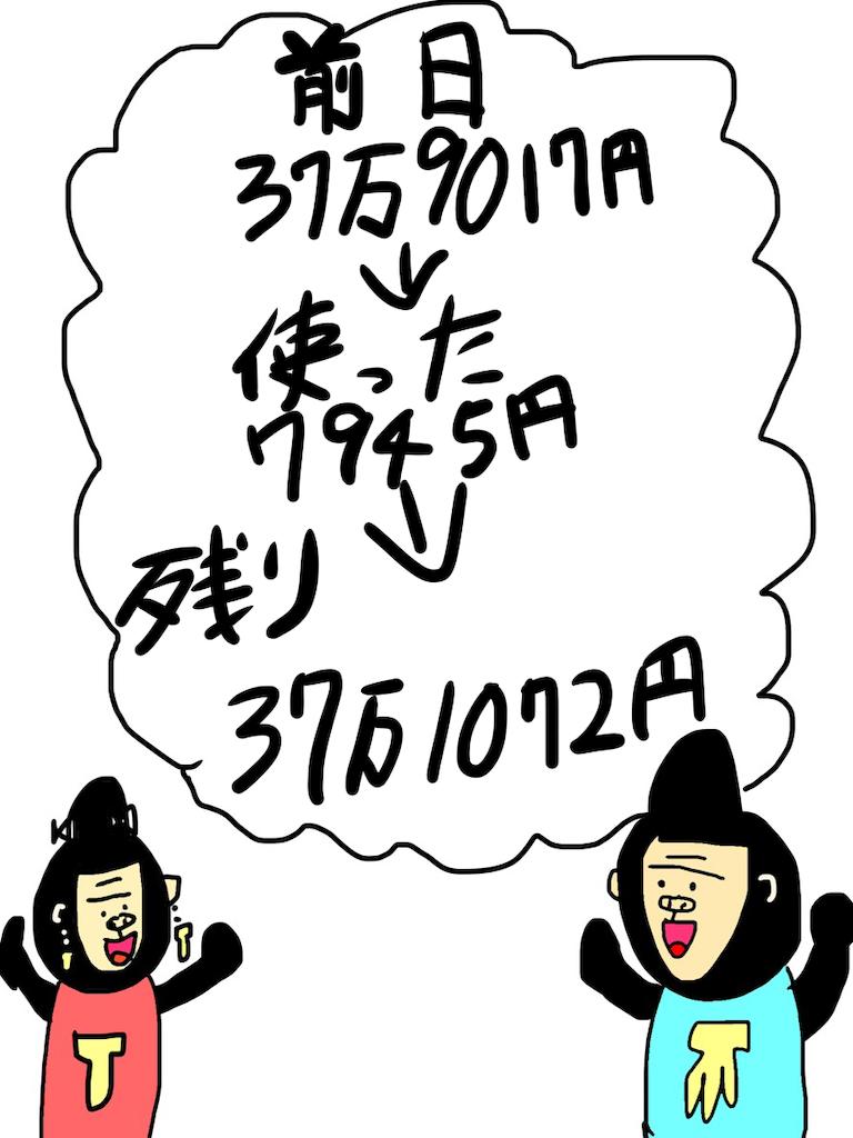 f:id:kousanzgmf:20190228004645p:image
