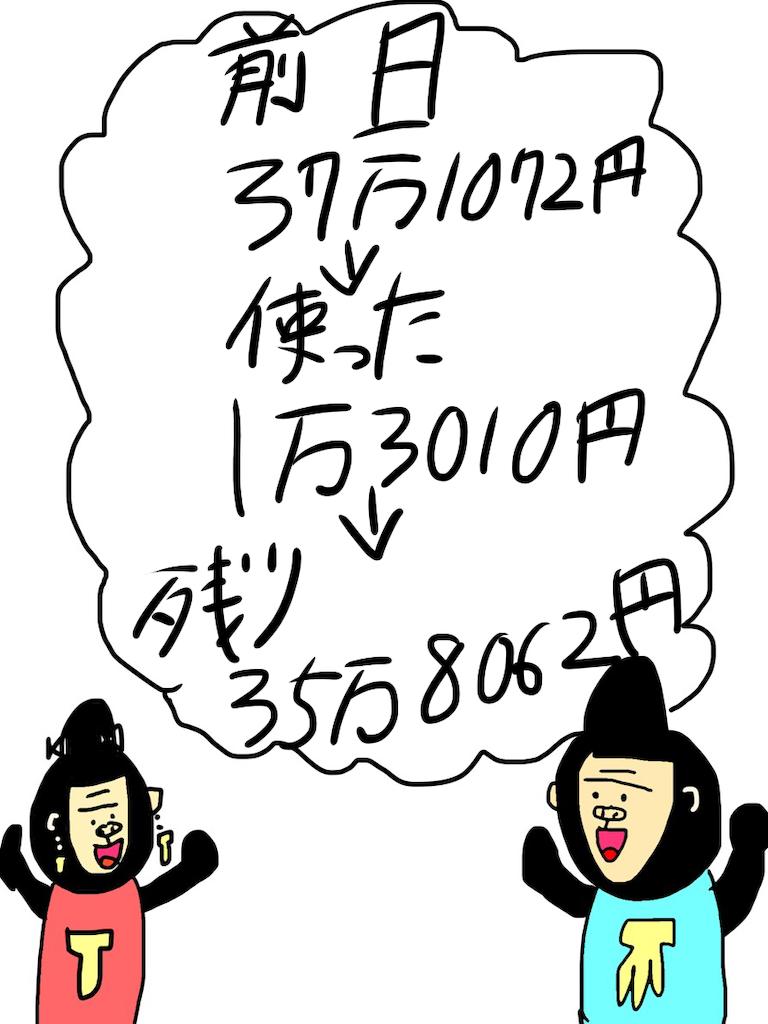f:id:kousanzgmf:20190228234936p:image