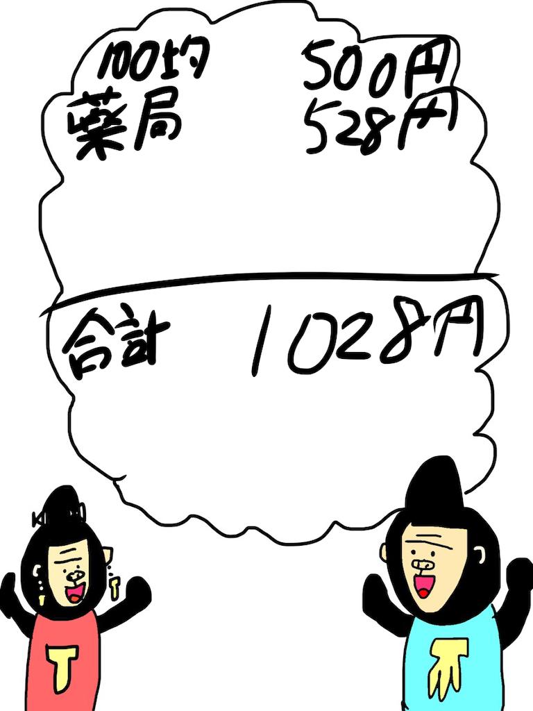 f:id:kousanzgmf:20190302001100p:image