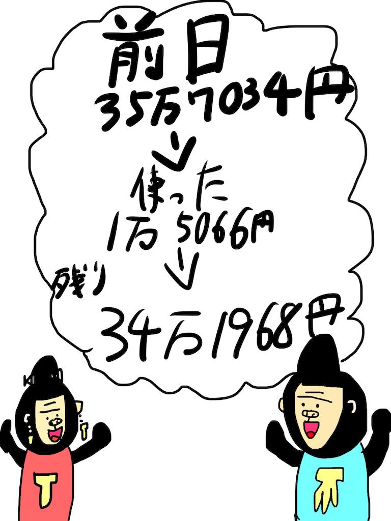 f:id:kousanzgmf:20190303063446p:image