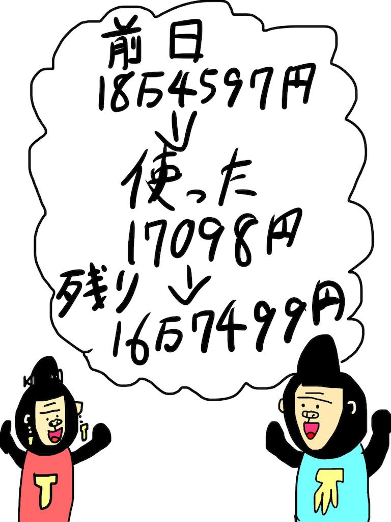 f:id:kousanzgmf:20190323201749p:image