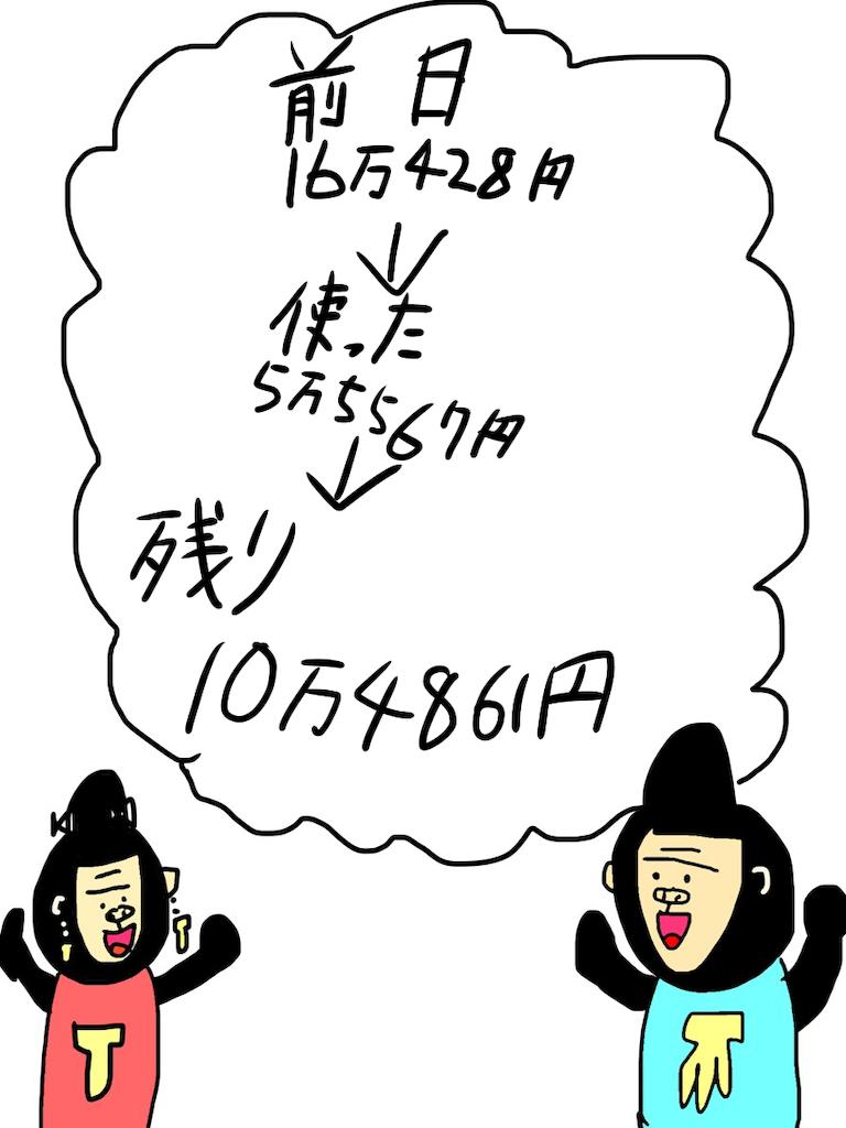 f:id:kousanzgmf:20190325202350p:image
