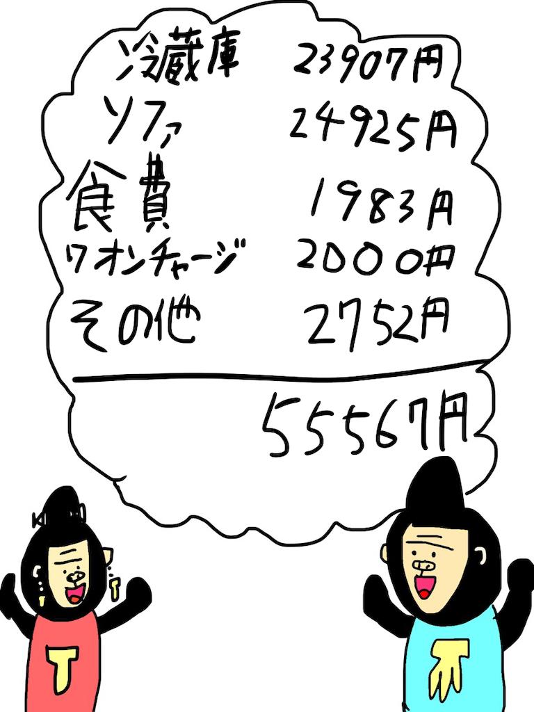 f:id:kousanzgmf:20190325202358p:image