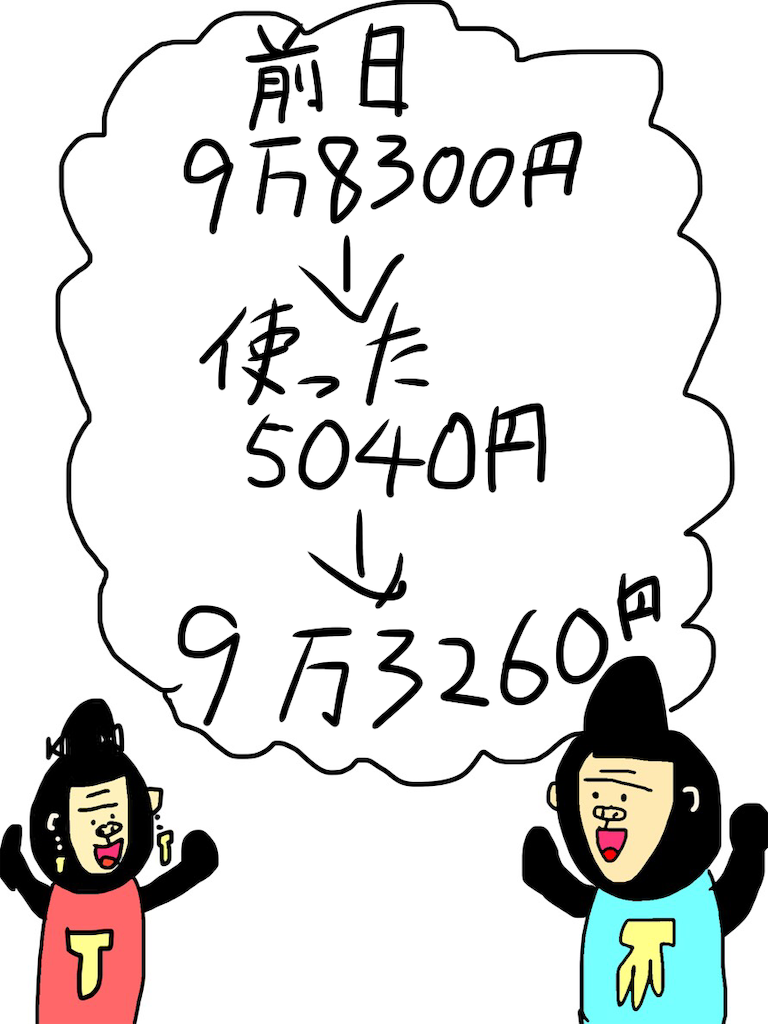 f:id:kousanzgmf:20190329005421p:image