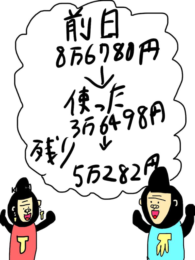 f:id:kousanzgmf:20190402002829p:image