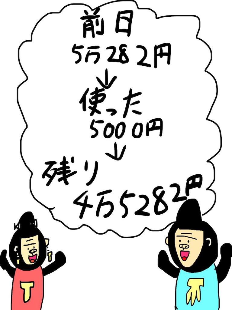 f:id:kousanzgmf:20190406002919p:image