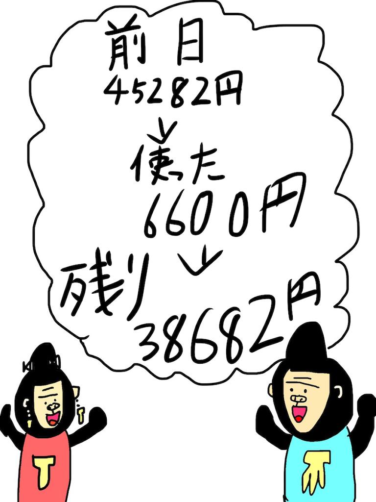 f:id:kousanzgmf:20190415003558p:image