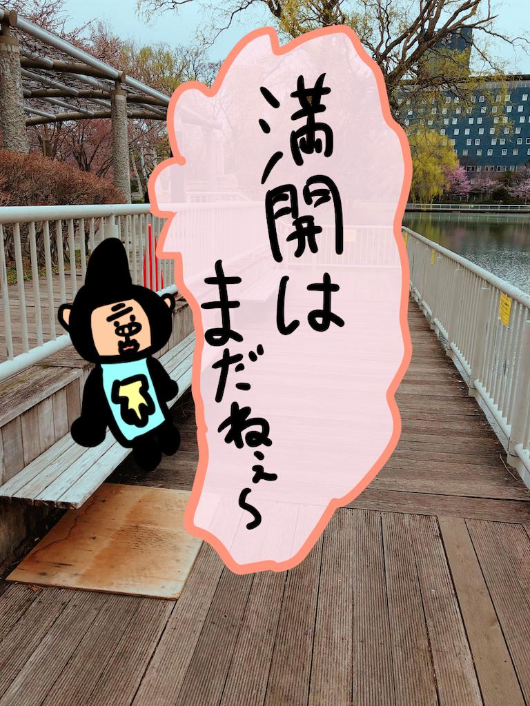 f:id:kousanzgmf:20190426224653p:image