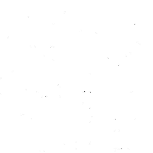 f:id:kousatenkun:20160514124154p:plain