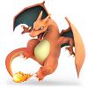 f:id:kousei_pokemon:20200801203627p:plain