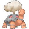 f:id:kousei_pokemon:20200801205151p:plain