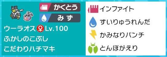 f:id:kousei_pokemon:20200802010034j:plain
