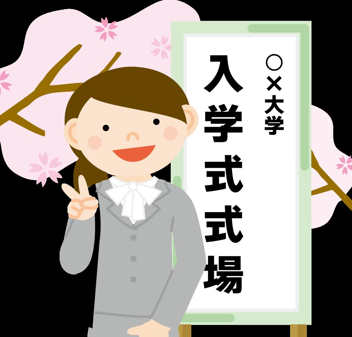 f:id:kouseiya99:20190331085236p:plain
