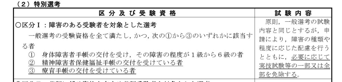 f:id:kouseiya99:20200306073242p:plain