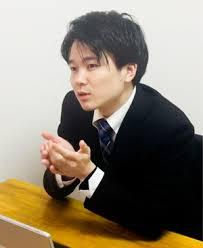 f:id:kouseiya99:20200314181211j:plain