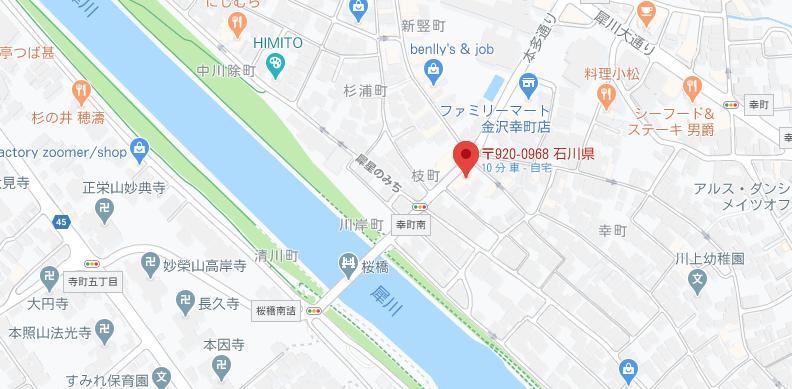 f:id:kouseiya99:20200317225111p:plain