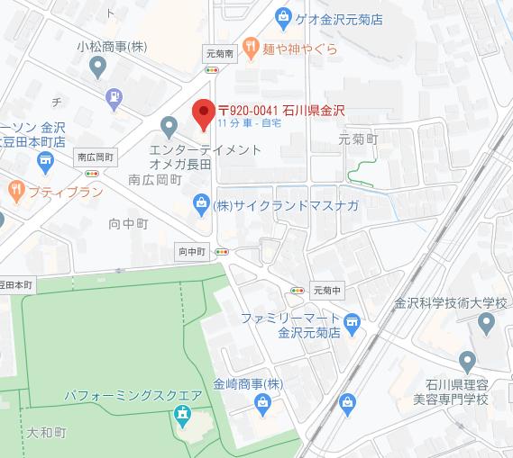 f:id:kouseiya99:20200317225248p:plain