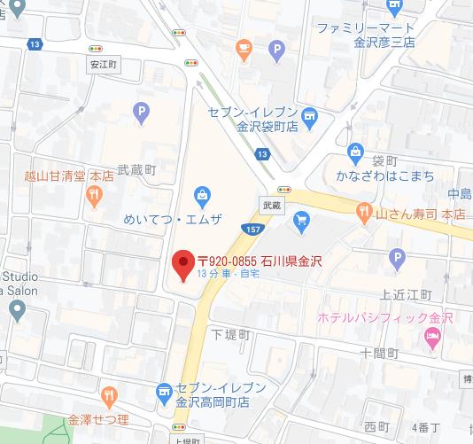 f:id:kouseiya99:20200317225435p:plain