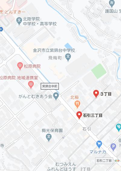 f:id:kouseiya99:20200317225554p:plain