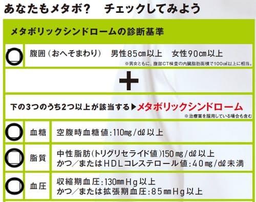 f:id:kouseiya99:20200327162858j:plain