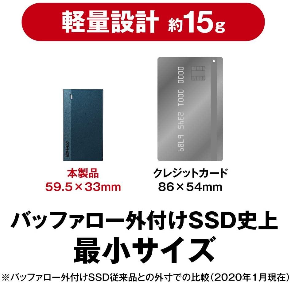 f:id:kouseiya99:20200411180259j:plain