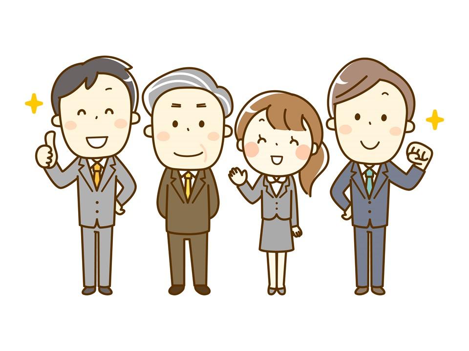 f:id:kouseiya99:20200504214324j:plain