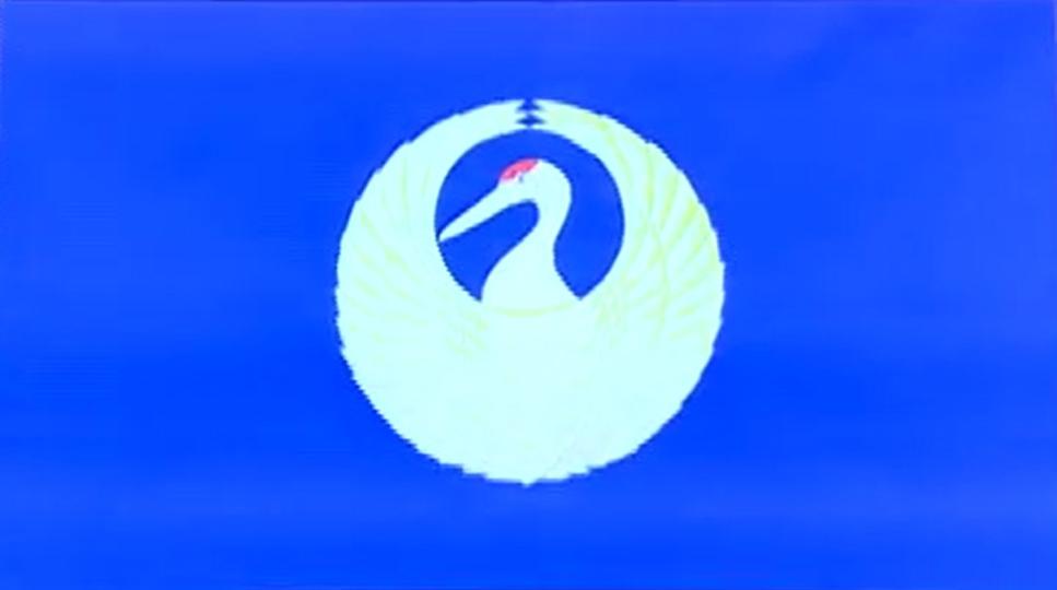 f:id:kousenruhu:20200101232743p:plain