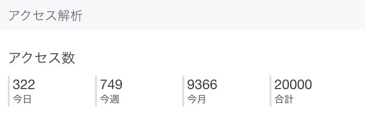 f:id:koushi1211:20170303185649p:plain