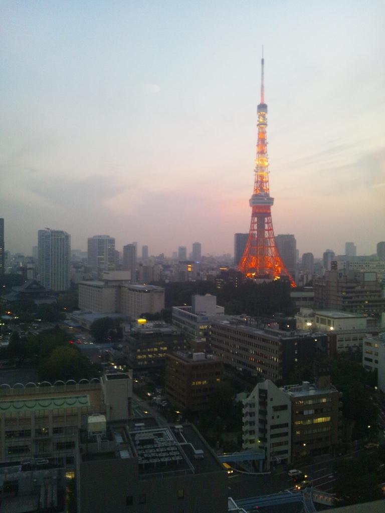 f:id:koushuya:20160904054114j:plain