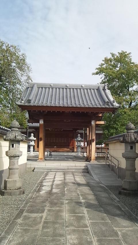 f:id:koushuya:20160919161311j:plain