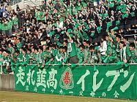 f:id:koushuya:20161216002606j:plain